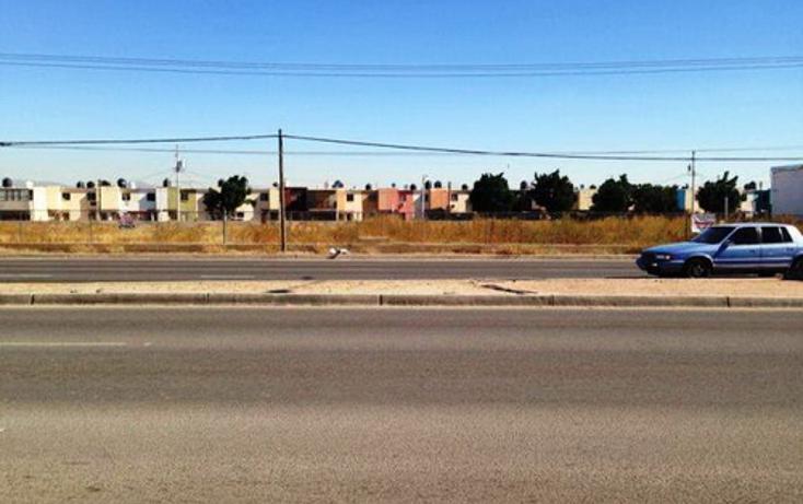 Foto de terreno comercial en venta en  , dunas iii, hermosillo, sonora, 1759716 No. 02
