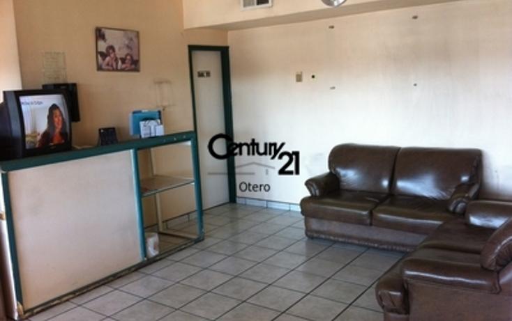 Foto de edificio en venta en  , dunas, juárez, chihuahua, 1180247 No. 02