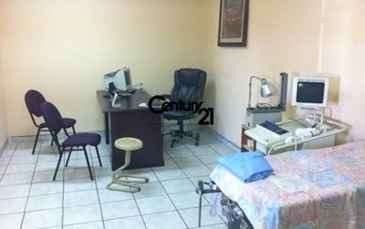 Foto de edificio en venta en, dunas, juárez, chihuahua, 1180247 no 03