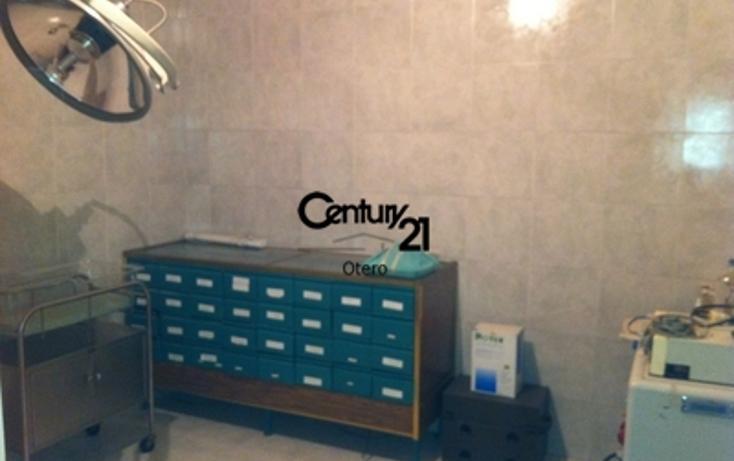 Foto de edificio en venta en, dunas, juárez, chihuahua, 1180247 no 04