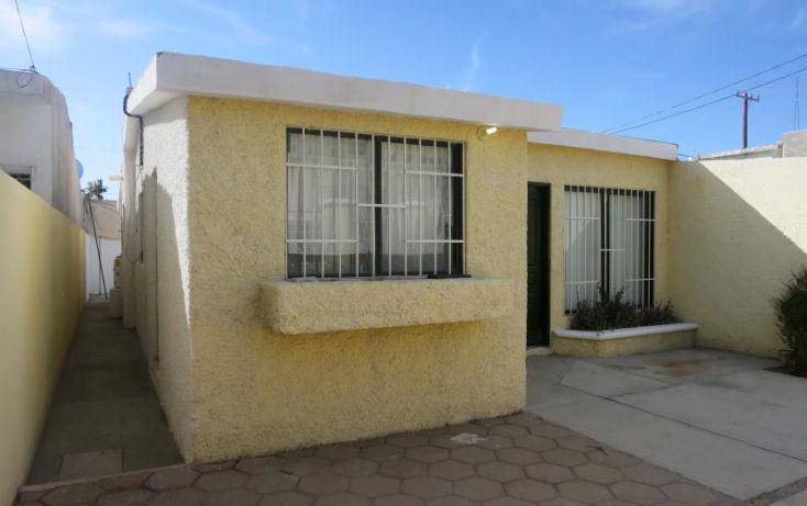 Foto de casa en venta en dunchi 3945, independencia, la paz, baja california sur, 1819934 no 02