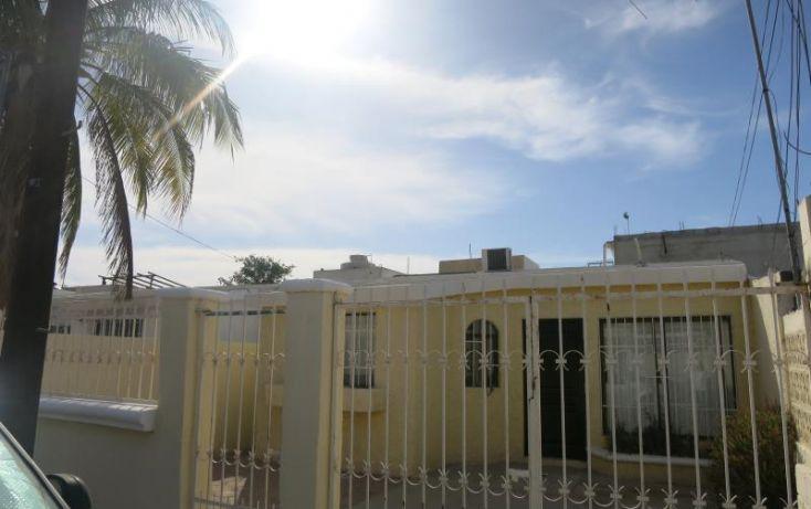 Foto de casa en venta en dunchi 3945, independencia, la paz, baja california sur, 1819934 no 03