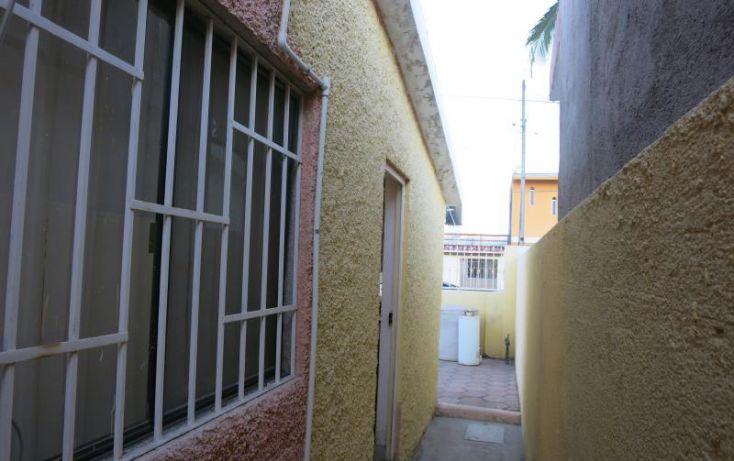 Foto de casa en venta en dunchi 3945, independencia, la paz, baja california sur, 1819934 no 05