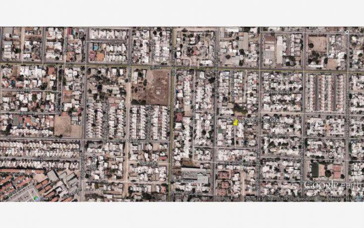 Foto de casa en venta en dunchi 3945, independencia, la paz, baja california sur, 1819934 no 07