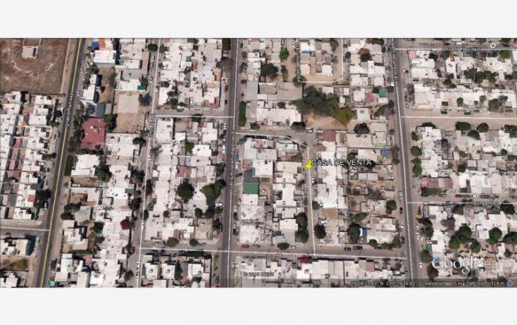 Foto de casa en venta en dunchi 3945, independencia, la paz, baja california sur, 1819934 no 08