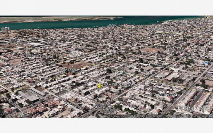 Foto de casa en venta en dunchi 3945, independencia, la paz, baja california sur, 1819934 no 09