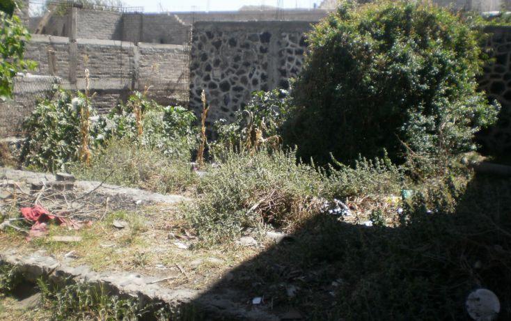 Foto de terreno habitacional en venta en duque de job, manzana 20, cerro del marques, valle de chalco solidaridad, estado de méxico, 1710956 no 06