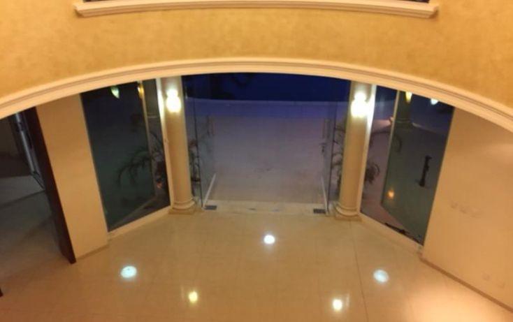 Foto de casa en venta en durango 12, san antonio tlayacapan, chapala, jalisco, 1933454 no 08
