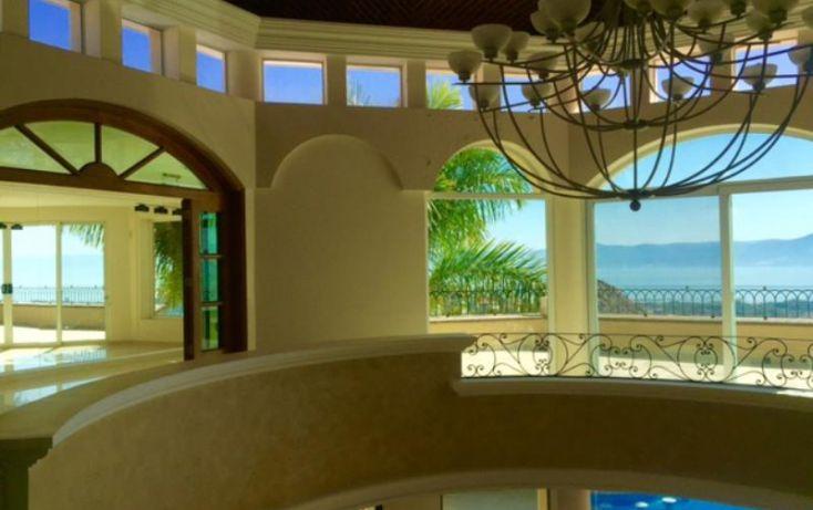 Foto de casa en venta en durango 12, san antonio tlayacapan, chapala, jalisco, 1933454 no 09