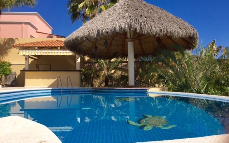 Foto de casa en venta en  , san antonio tlayacapan, chapala, jalisco, 1940082 No. 04