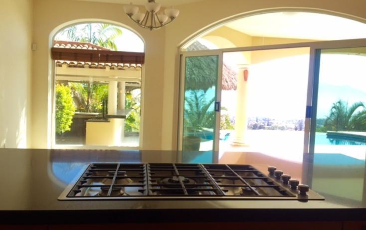 Foto de casa en venta en  , san antonio tlayacapan, chapala, jalisco, 1940082 No. 14