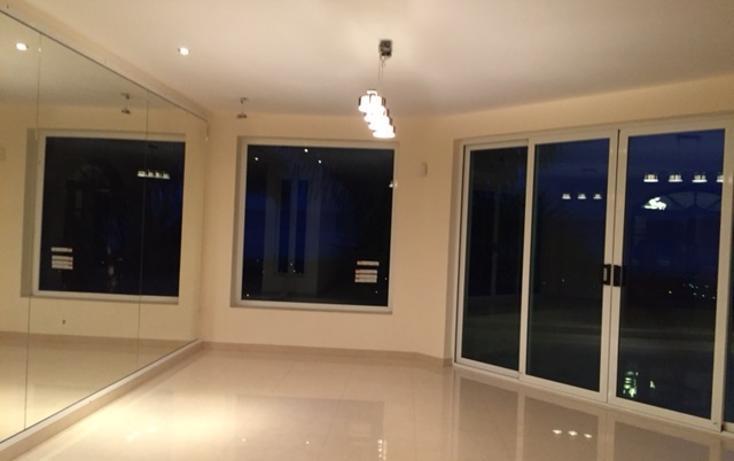 Foto de casa en venta en  , san antonio tlayacapan, chapala, jalisco, 1940082 No. 16