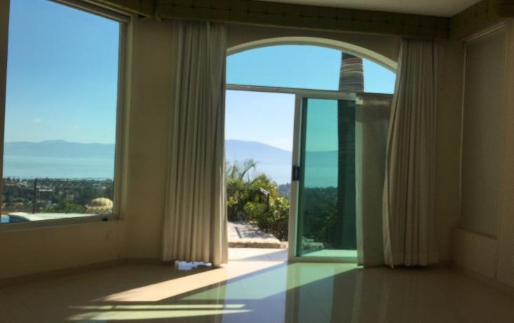 Foto de casa en venta en  , san antonio tlayacapan, chapala, jalisco, 1940082 No. 17