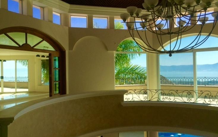 Foto de casa en venta en  , san antonio tlayacapan, chapala, jalisco, 1940082 No. 21