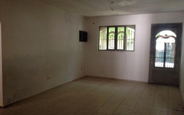 Foto de casa en venta en durango 1880, san francisco, ahome, sinaloa, 1709864 no 03