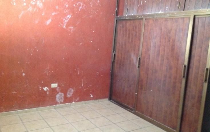 Foto de casa en venta en  , san francisco, ahome, sinaloa, 1709864 No. 06
