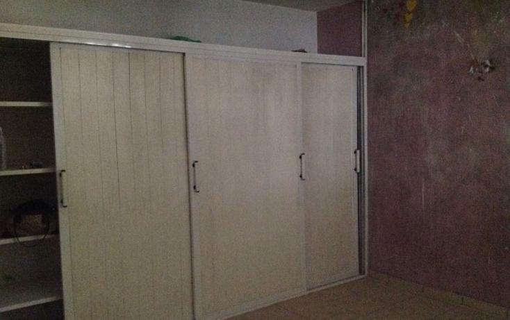 Foto de casa en venta en  , san francisco, ahome, sinaloa, 1709864 No. 07