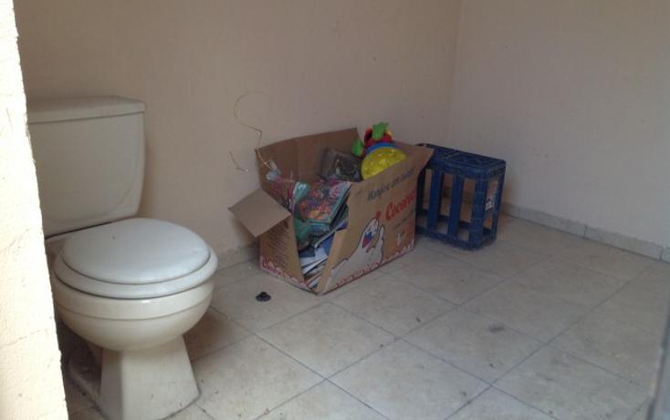 Foto de casa en venta en  , san francisco, ahome, sinaloa, 1709864 No. 10