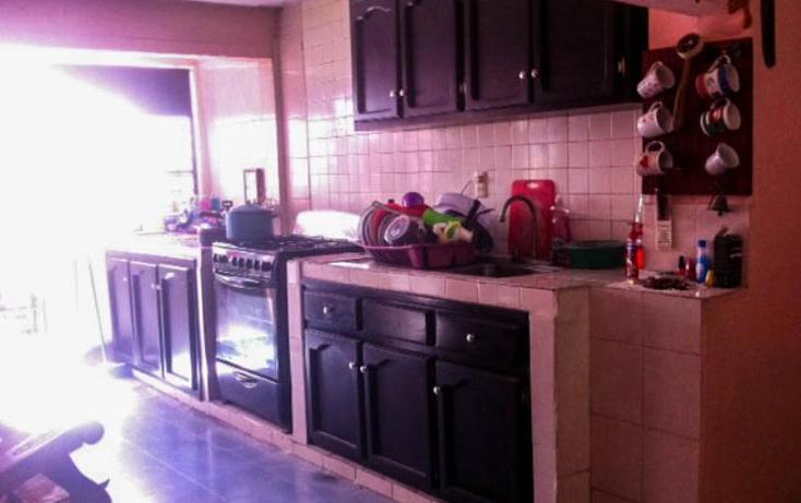 Foto de casa en venta en durango 824, sanchez celis, mazatlán, sinaloa, 1730404 No. 03