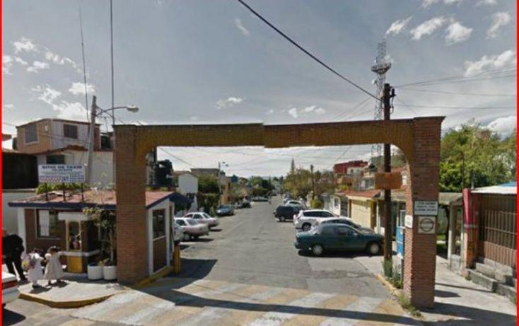 Foto de casa en venta en durango, calacoaya, atizapán de zaragoza, estado de méxico, 1995774 no 01