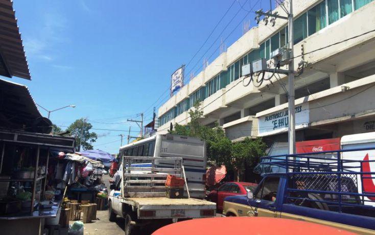 Foto de local en venta en durango casi esq con av constituyentes, progreso, acapulco de juárez, guerrero, 1734410 no 01