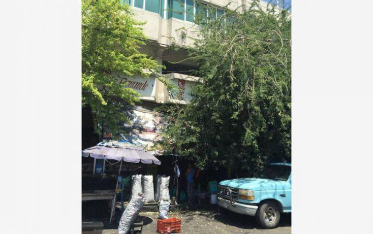 Foto de local en venta en durango casi esq con av constituyentes, progreso, acapulco de juárez, guerrero, 1734410 no 02