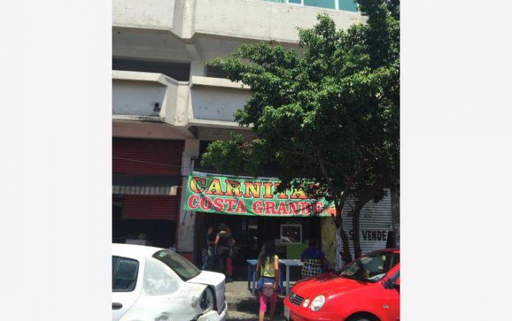 Foto de local en venta en durango casi esq con av constituyentes, progreso, acapulco de juárez, guerrero, 1734410 no 03
