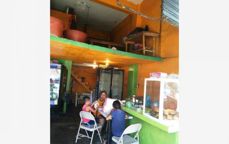 Foto de local en venta en durango casi esq con av constituyentes, progreso, acapulco de juárez, guerrero, 1734410 no 04