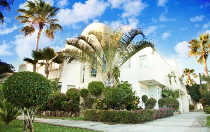 Foto de casa en venta en durango esquina legaspi, issste, la paz, baja california sur, 1728232 no 04