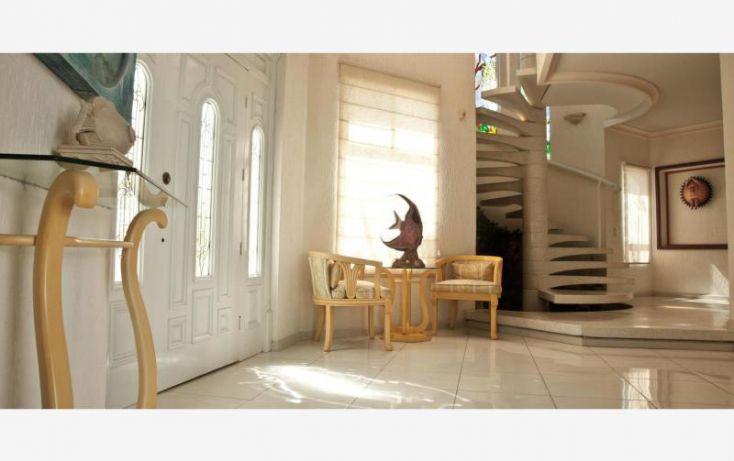 Foto de casa en venta en durango esquina legaspi, issste, la paz, baja california sur, 1728232 no 05