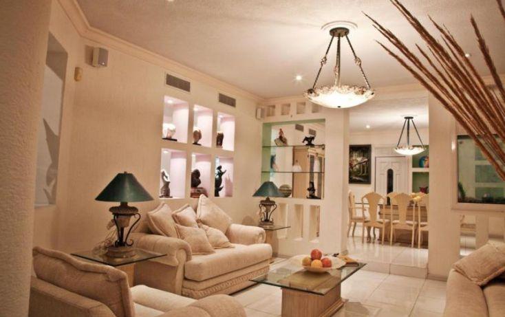 Foto de casa en venta en durango esquina legaspi, issste, la paz, baja california sur, 1728232 no 07
