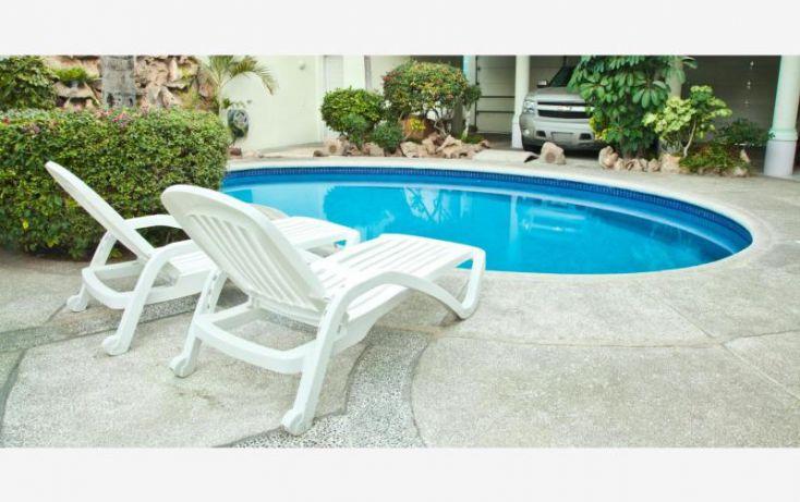 Foto de casa en venta en durango esquina legaspi, issste, la paz, baja california sur, 1728232 no 10