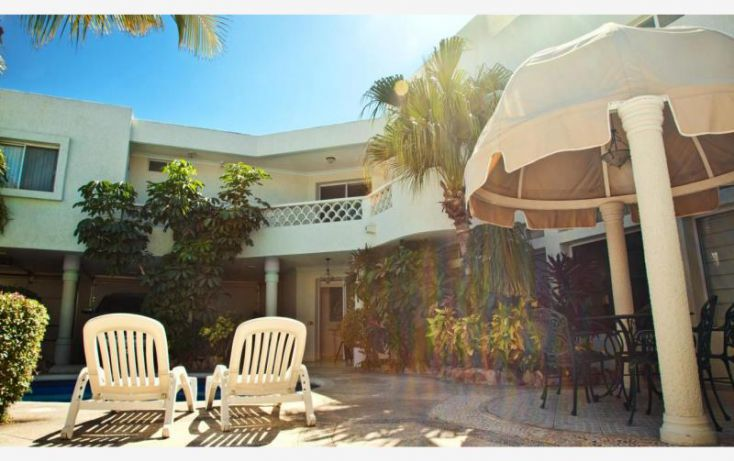 Foto de casa en venta en durango esquina legaspi, issste, la paz, baja california sur, 1728232 no 11