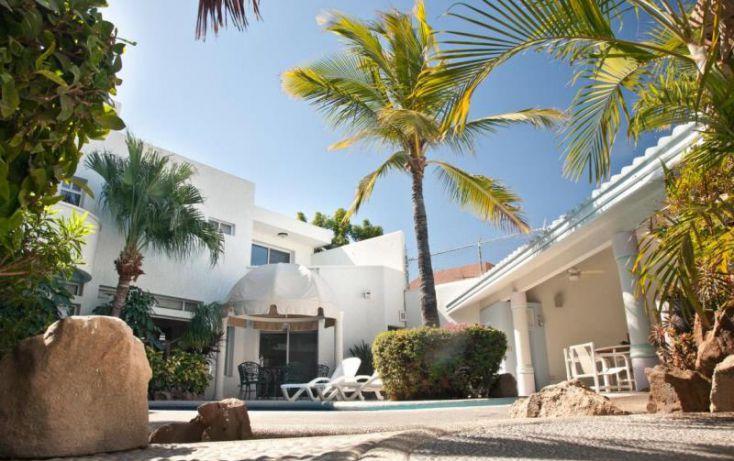 Foto de casa en venta en durango esquina legaspi, issste, la paz, baja california sur, 1728232 no 12