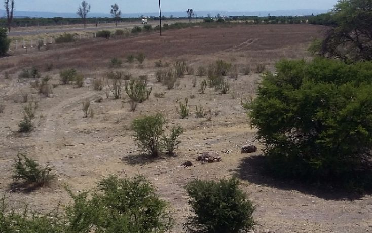Foto de terreno comercial en venta en, durango pdte guadalupe victoria, durango, durango, 1943520 no 02