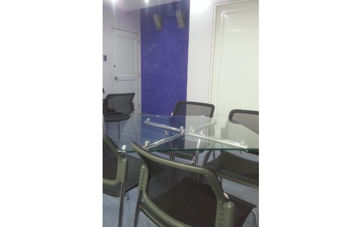 Foto de oficina en venta en durango , roma norte, cuauhtémoc, distrito federal, 1524955 No. 06