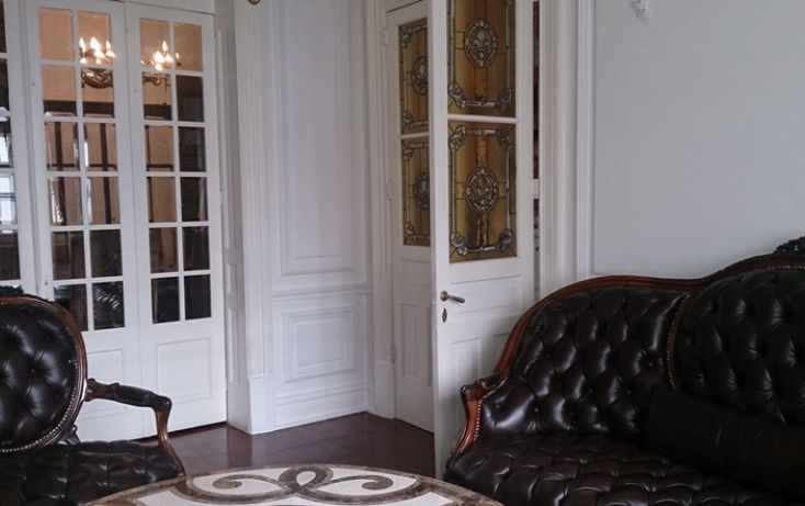 Foto de casa en venta en durango1, roma norte, cuauhtémoc, df, 1701726 no 01