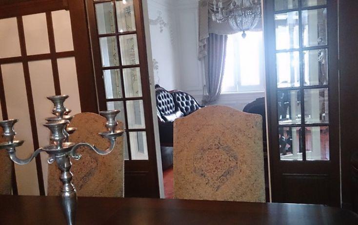 Foto de casa en venta en durango1, roma norte, cuauhtémoc, df, 1701726 no 05
