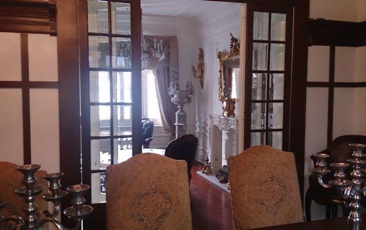 Foto de casa en venta en durango1, roma norte, cuauhtémoc, df, 1701726 no 06