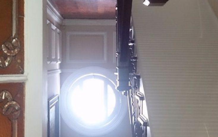 Foto de casa en venta en durango1, roma norte, cuauhtémoc, df, 1701726 no 09