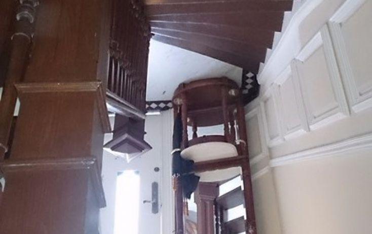 Foto de casa en venta en durango1, roma norte, cuauhtémoc, df, 1701726 no 10
