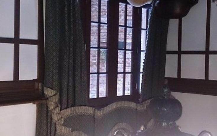 Foto de casa en venta en durango1, roma norte, cuauhtémoc, df, 1701726 no 11