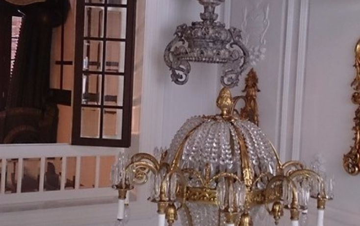 Foto de casa en venta en durango1, roma norte, cuauhtémoc, df, 1701726 no 12