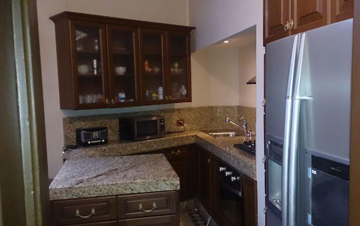 Foto de casa en venta en durango1, roma norte, cuauhtémoc, df, 1701726 no 19