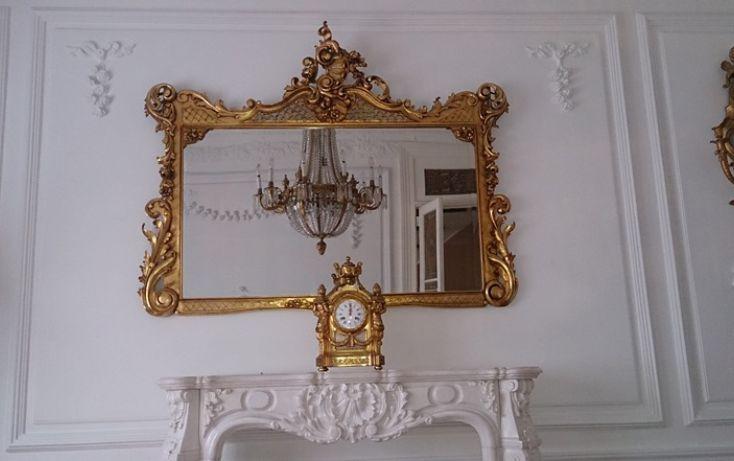 Foto de casa en venta en durango1, roma norte, cuauhtémoc, df, 1701726 no 27