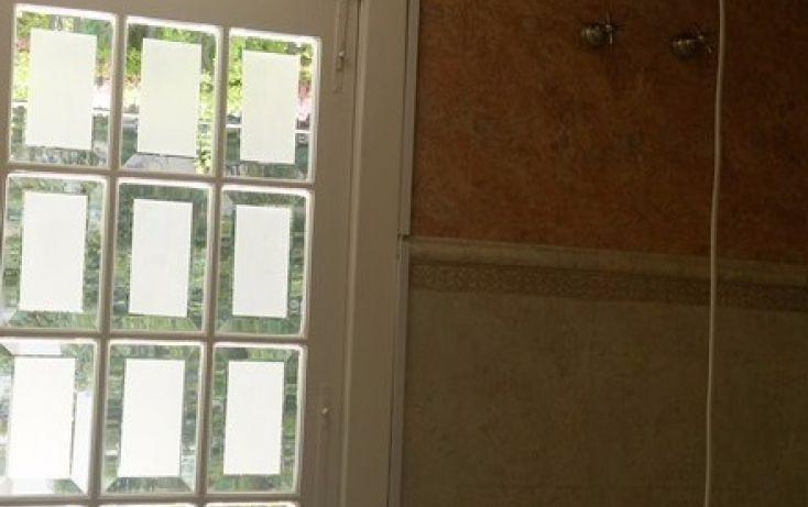 Foto de casa en venta en durango1, roma norte, cuauhtémoc, df, 1701726 no 30