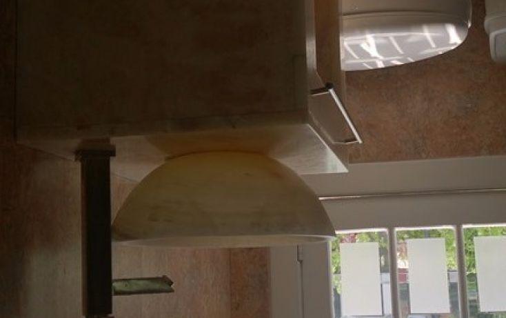 Foto de casa en venta en durango1, roma norte, cuauhtémoc, df, 1701726 no 32
