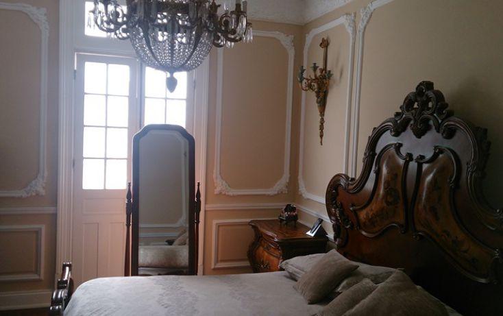 Foto de casa en venta en durango1, roma norte, cuauhtémoc, df, 1701726 no 34