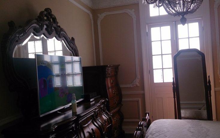 Foto de casa en venta en durango1, roma norte, cuauhtémoc, df, 1701726 no 36
