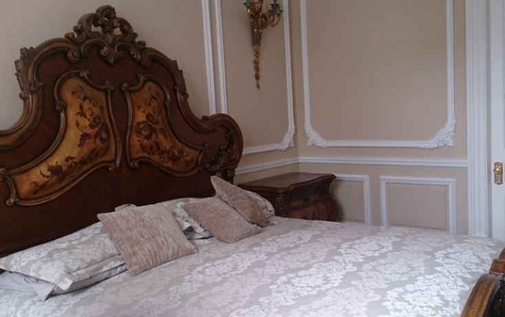 Foto de casa en venta en durango1, roma norte, cuauhtémoc, df, 1701726 no 37